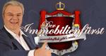 Der Immobilienfürst – Unverkäuflich gibt's nicht – Bild: kabel eins/Boris Laewen