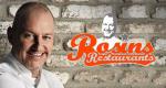 Rosins Restaurants - Ein Sternekoch räumt auf! – Bild: kabel eins