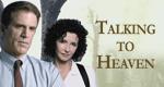 Talking to Heaven – Bild: RTL