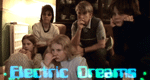 Electric Dreams – Bild: Screenshot/BBC