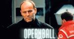Opernball – Bild: BR