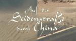 Auf der Seidenstraße nach China – Bild: Spiegel Geschichte