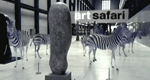 Art Safari – Bild: Screenshot/arte