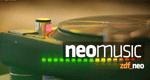 neoMusic – Bild: ZDF