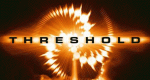Nemesis - Der Angriff – Bild: CBS Studios Inc.