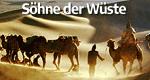 Söhne der Wüste – Bild: ZDF