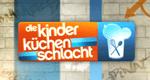 Die Kinder-Küchenschlacht – Bild: ZDF