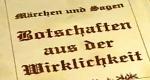 Märchen & Sagen – Bild: ZDF/Screenshot