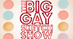 The Big Gay Sketch Show – Bild: Viacom International Inc.