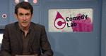 Comedy Lab – Bild: zdf_neo