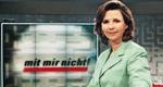 mit mir nicht! – Bild: Econ Verlag/ZDF