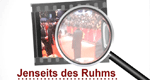 Jenseits des Ruhms – Bild: The Biography Channel/Screenshot