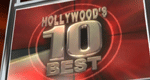 Hollywood's 10 Best – Bild: The Biography Channel/Screenshot