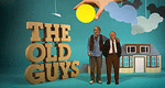 The Old Guys – Bild: BBC