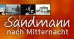 Sandmann nach Mitternacht – Bild: rbb
