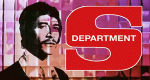 Department S