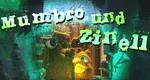 Mumbro und Zinell – Bild: SWR/Screenshot