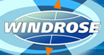 Windrose – Bild: MDR