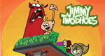 Jimmy Cool – Bild: Teletoon Canada Inc.