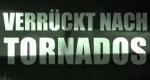 Verrückt nach Tornados – Bild: Discovery Channel/Screenshot