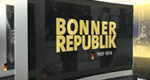 Bonner Republik – Bild: WDR/Screenshot