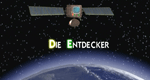 Die Entdecker – Bild: arte/Screenshot