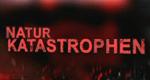 Naturkatastrophen – Bild: History/Screenshot