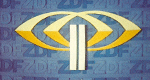 ZDF-Werkstatt