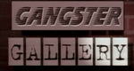 Gangster Gallery – Bild: Planet/Screenshot