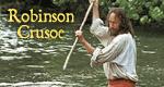 Robinson Crusoe – Bild: arte