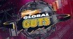 Global GUTS