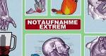 Notaufnahme Extrem – Bild: DMAX