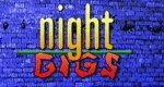nightgigs