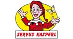 Servus Kasperl – Bild: ORF