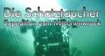 Die Schatztaucher – Bild: Discovery Channel/Screenshot