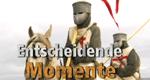Entscheidende Momente – Bild: Spiegel Geschichte/Screenshot