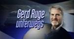 Gerd Ruge unterwegs – Bild: WDR/Fürst-Fastré