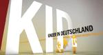 KID – Kinder in Deutschland – Bild: SuperRTL