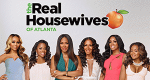 The Real Housewives of Atlanta – Bild: Bravo Media