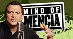 Mind of Mencia – Bild: Comedy Central