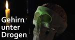 Gehirn unter Drogen – Bild: arte/Screenshot