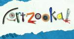 Artzooka! – Bild: Nick/Screenshot