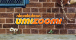 Umizoomi – Bild: nickelodeon/Screenshot