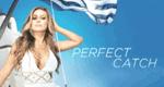 Perfect Catch – Bild: E! Entertainment Television