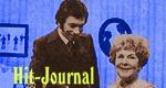 Hit-Journal