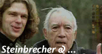 Steinbrecher &… – Bild: Michael-Steinbrecher.de