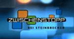 Zwischenstopp bei Steinbrecher – Bild: Michael-Steinbrecher.de