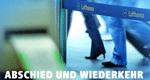 Abschied und Wiederkehr – Bild: mdr/Screenshot