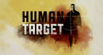 Human Target – Bild: FOX Television