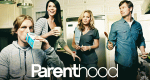 Parenthood – Bild: NBC Universal, Inc.